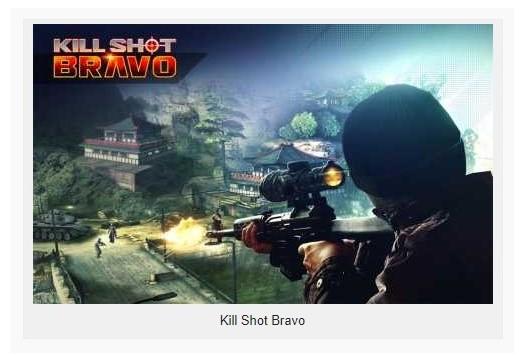 kill-shot-bravo-apk