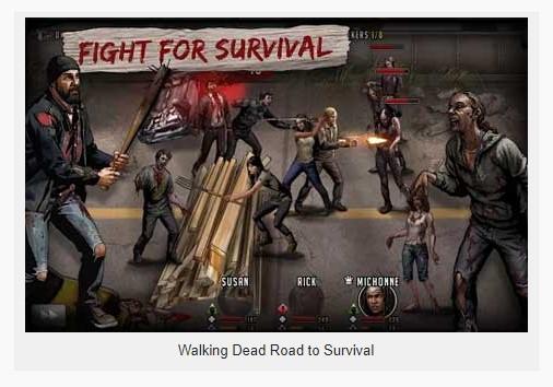walking-dead-apk