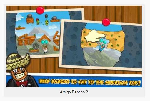 amigo-pancho-2-apk