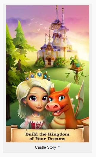 castle-story-apk