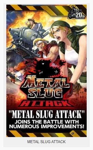 metal-slug-attack-apk