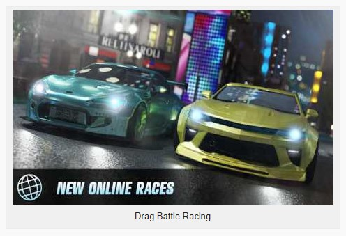 drag-battle-racing-apk