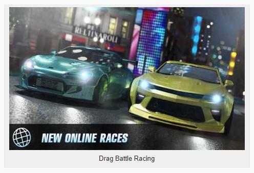 drag-battle-racing-apk