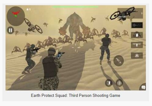 earth-protect-squad-apk