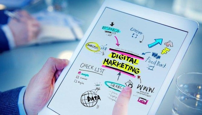 jenis-digital-marketing