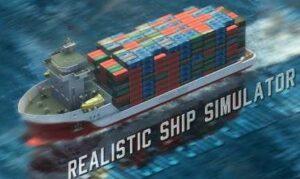 ship-sim-apk