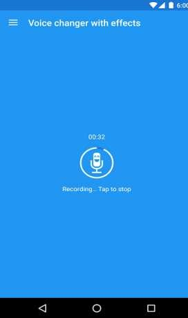 voice-changer-apk