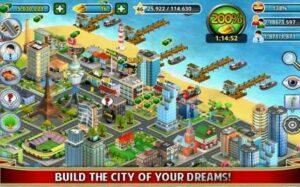 builder-tycoon-apk