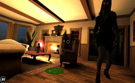 night-of-scares-apk