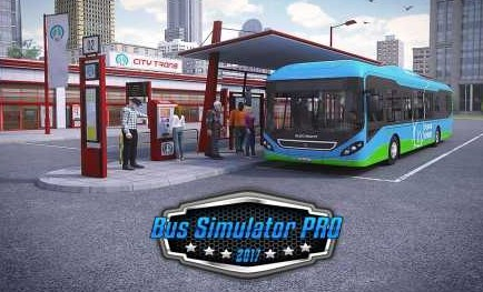 bus-simulator-pro-apk