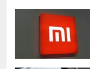 Bocoran-spesifikasi-Xiaomi-Mi-Max-3