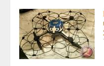 Ini-tampilan-drone-yang-dipakai-untuk-Countdown-Asian-Games-2018