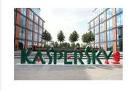 Kaspersky-bantah-dipakai-untuk-retas-komputer-intel-AS