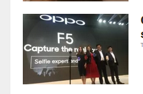Oppo-F5-resmi-meluncur,-ini-spesifikasi-lengkapnya