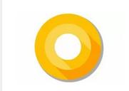 Teka-teki-di-Android-terbaru
