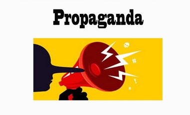 Pengertian-Propaganda-Menurut-Ahli,-Jenis,-Metode,-Ciri-&-Contoh