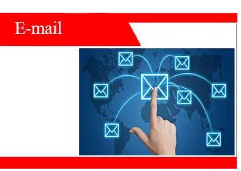 Definisi-email-riwayat-fungsi-jenis-manfaat-langkah