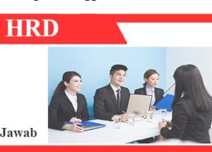 Definisi-HRD-peran-tugas-pelatihan-dan-tanggung-jawab