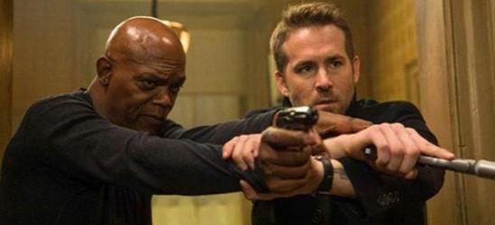 film-the-hitmans-bodyguard